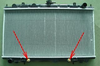Вариатор: вопросы и проблемы-15019-aluminum-radiator-21460-3j100-.jpg