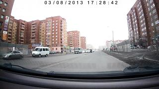 PRIMERA CLUB - КРАСНОЯРСК-vlcsnap-2013-03-08-16h48m07s44.jpg