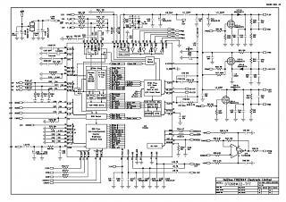 Компьютер в Р12-dt-068series-w25-tft-board.jpg