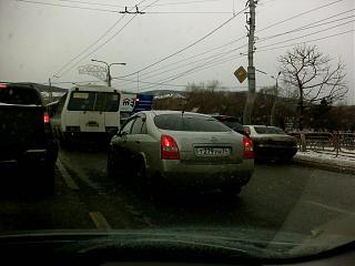PRIMERA CLUB - КРАСНОЯРСК-img0199a.jpg