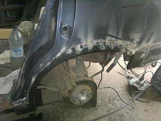 Задние арки-602d5a8s-960.jpg