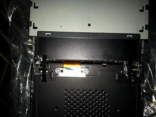 Замена штатного монитора Р12-071.jpg