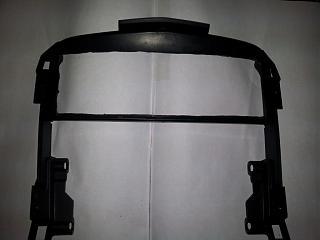 Замена штатного экрана, головного устройства Р12 на Pioneer AVH 6300BT Navi-061.jpg