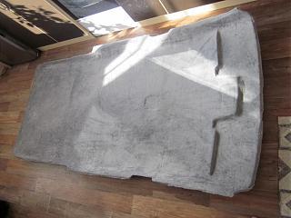 Обшивка потолка П11-img_1774.jpg
