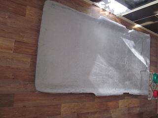 Обшивка потолка П11-img_1775.jpg