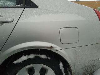 [Мск] Предлагаю хороший, точно недорогой кузовной ремонт-qducevinuli.jpg