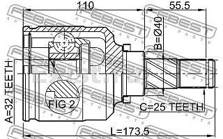 Оборвало вал привода (Р10 и Р11)-sr.jpg