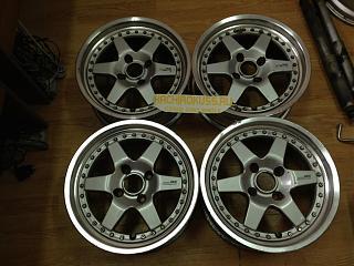Размеры шин и дисков на Nissan Primera P10, P11, P12-cbgzoju4nn8.jpg