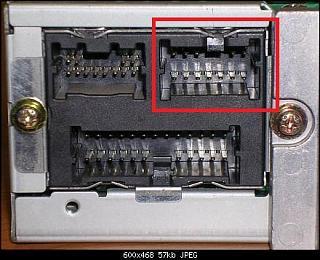 Уберем надпись SECURE на мониторе-head_back_2.jpg