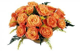 ~*~Юля~*~ с Днем Рождения!!!!-1920flower_1-59-1024x640.jpg