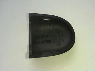 Потерял (украли) заглушку на водительской ручке-1363957364695.jpg