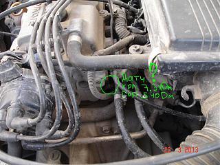 Электроклапан рециркуляции выхлопных газов, продувки адсорбера-dsc04691.jpg