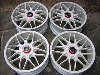 Размеры шин и дисков на Nissan Primera P10, P11, P12-r17_racing_sparco.jpg