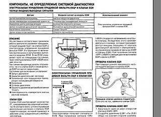 Электроклапан рециркуляции выхлопных газов, продувки адсорбера-2013-03-24_100042.jpg