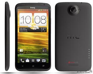 Android vs iOS (Iphone & Ipad)  (что удобнее вам?)-304234358.jpg