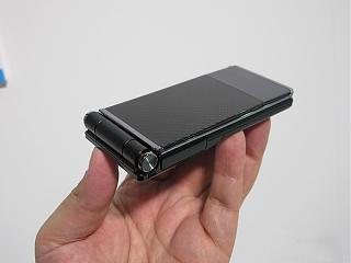 Android vs iOS (Iphone & Ipad)  (что удобнее вам?)-3.jpg