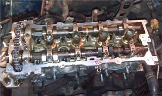 Переборка двигателя GA16De-40172d1357687221-bezbozhno-est-maslo