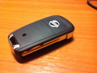 Переходим на брелок с выкидным ключом для Р11!!!-img_1067.jpg