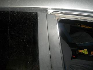замена плёнки на стойках двери Р12-sam_1822.jpg
