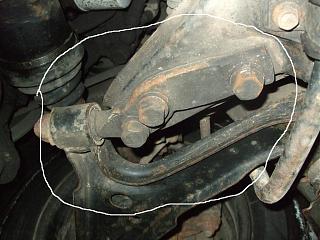 Nissan P11 (кузовные работы + диагностика кондея)-dscf4090.jpg