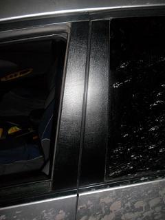 замена плёнки на стойках двери Р12-sam_1848.jpg