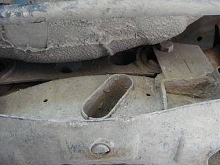 Cвап SR20VE на 4WD.-90734u-480.jpg