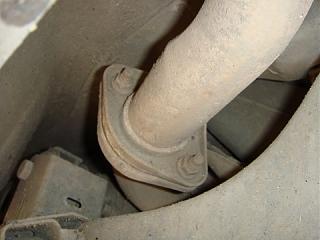 Cвап SR20VE на 4WD.-610734u-480.jpg