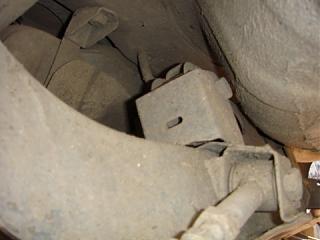 Cвап SR20VE на 4WD.-810734u-480.jpg
