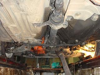 Cвап SR20VE на 4WD.-1180568s-480.jpg