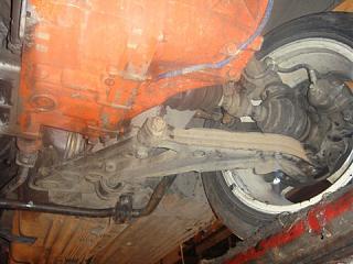 Cвап SR20VE на 4WD.-8040568s-480.jpg