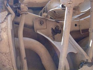 Cвап SR20VE на 4WD.-ae0734u-480.jpg