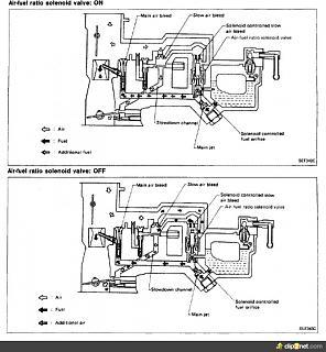 Проблемы с карбюратором-1364831321-clip-51kb.jpg
