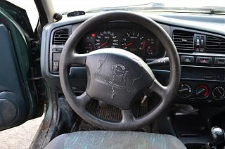 Nissan P11 (кузовные работы + диагностика кондея)-dsc_0611.jpg