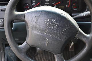 Nissan P11 (кузовные работы + диагностика кондея)-dsc_0612.jpg