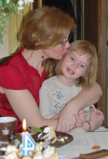 ПОЗДАВЛЯЕМ Kirillera и Lily с рождением дочурки!!!-dsc_3355.jpg