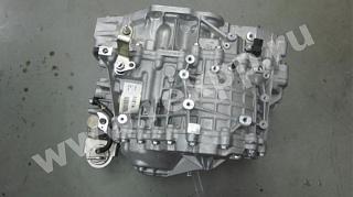 [Мск] Автотехцентр LiderMotors, акции и скидки 5-10%-img_1836.jpg