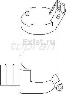Омыватель лобового стекла на P10-img.jpg