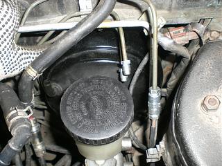 Тормозная система (Тюнинг)-043.jpg