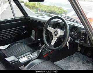 Угадай авто-20_1_1.jpg