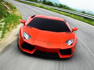 Угадай авто-498856_1914058220.jpg