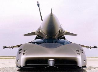 Название: 47859d1365775517t-ugadai-avto-auto-006.jpg Просмотров: 78  Размер: 10.3 Кб