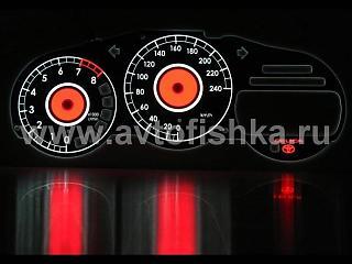 подсветка панели приборов P12 рестайл. замена светодиодов-5009_0.jpg