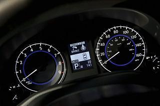 подсветка панели приборов P12 рестайл. замена светодиодов-infiniti-m-2011_08.jpg