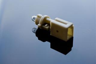 Подсветка перчаточного ящика в центральной консоли-img_4439.jpg