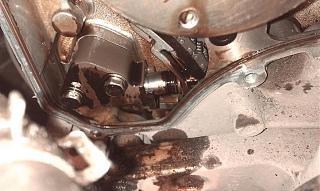Моторное масло, какое заливаем?-imag0021.jpg