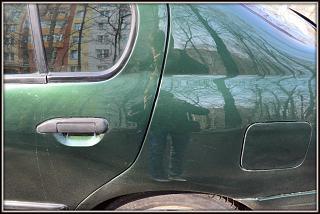 Nissan P11 (кузовные работы + диагностика кондея)-dsc_0254.jpg-1.jpg