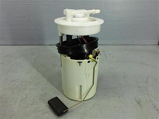 P12  топливный фильтр и бензонасос-dsci4859_800x600.jpg