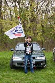 Краснодарский Край.Встреча в Тимашевске.-img_4624.jpg
