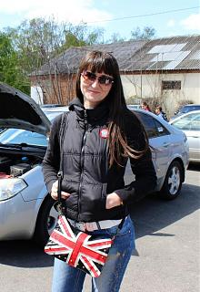Краснодарский Край.Встреча в Тимашевске.-img_2169.jpg