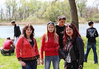 Краснодарский Край.Встреча в Тимашевске.-img_2303.jpg